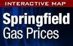 Springfield-area prices