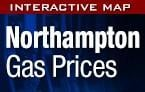 Northampton-area prices