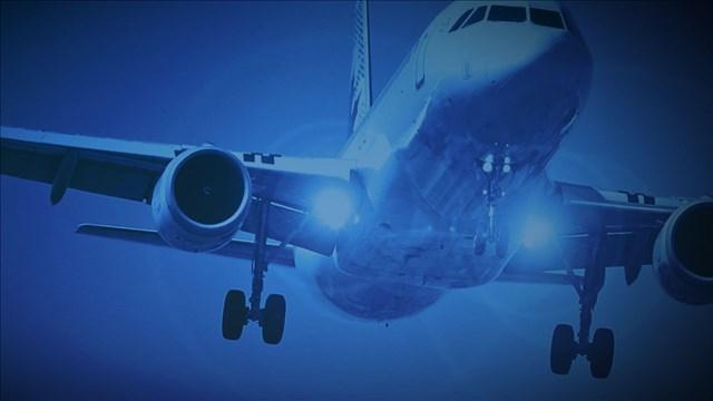 Skiplagged finds deals through their hidden city flights feature.(Image Courtesy: MGN Online)