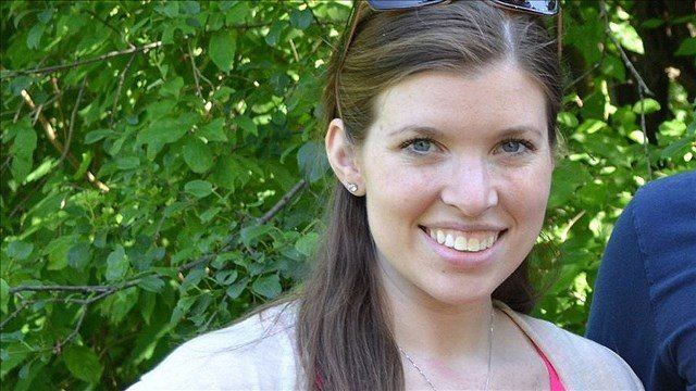 Family of murdered Danvers teacher sues town, school department