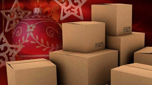 Why Does Holiday Shopping Still Need Free Shipping Day?