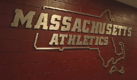 UMass hires former UF assistant McCall from Chattanooga