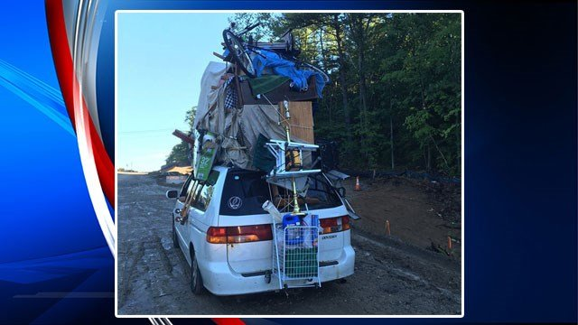 (Photo: Facebook / NH State Police)