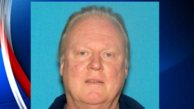 Mass. state police searching for suspect in Wednesday morning murder