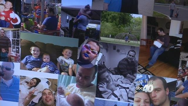 Southwick woman seeks answers after fiance denied patient care