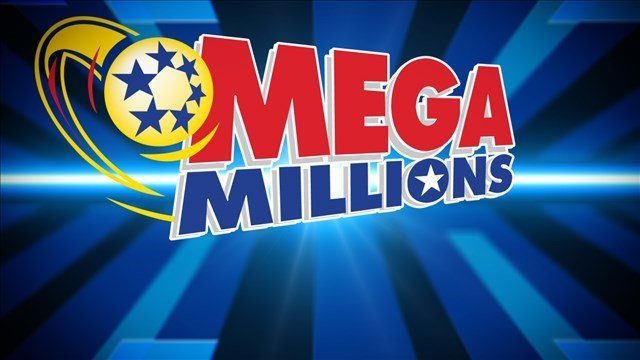 Mega Millions jackpot swells to $323 million