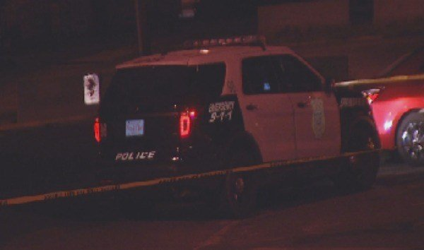 DA identifies man shot and killed overnight in Springfield