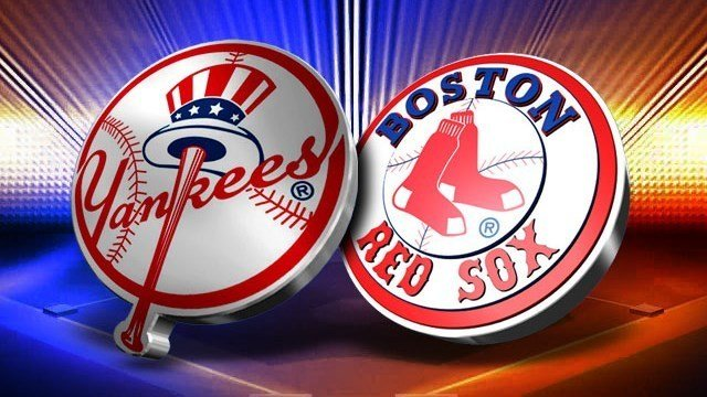 Blue Jays tag Porcello with 16th loss | beat Red Sox 10-4