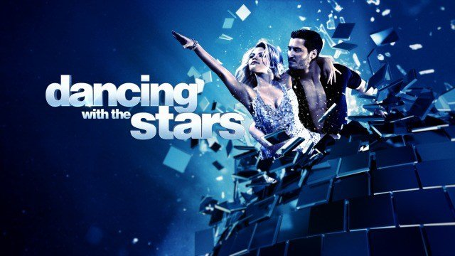 Cheryl Burke Announces Official Return To 'Dancing With The Stars'