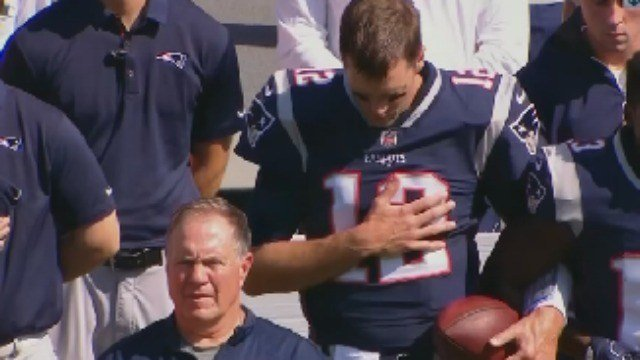 CBS Sports photo