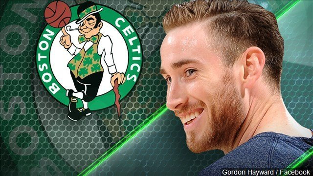 (Image Courtesy: MGN Online / Gordon Hayward)