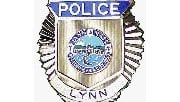 Lynn Police Department photo