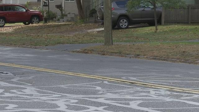 Family of boy hit and killed by car pushing for change