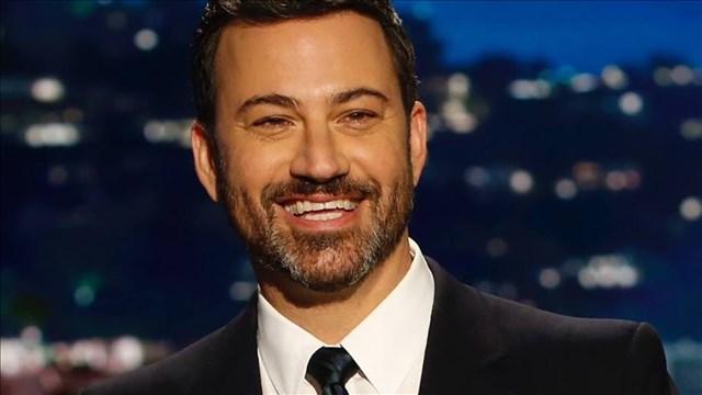 (Image Courtesy: MGN Online / Jimmy Kimmel Live / Facebook)