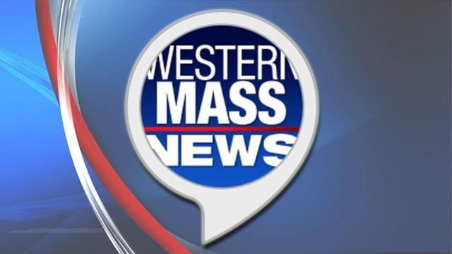 (Western Mass News photo)