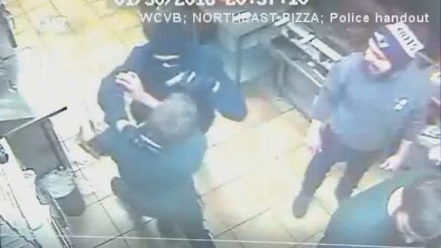 (Photo: CNN / WCVB / Northeast Pizza)