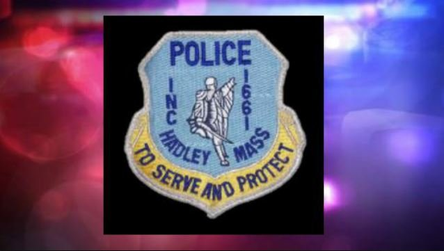 (photo courtesy Hadley Police Department/MGN-Online)