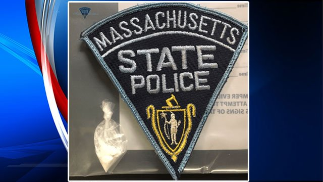(Photo provided by Mass. State Police)