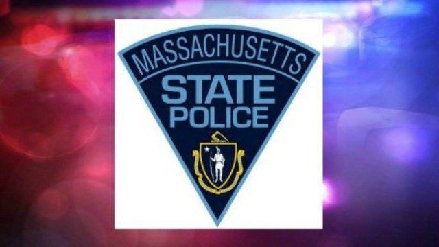(photo MGN-Online/State Police)