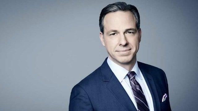 (Photo Courtesy: CNN)