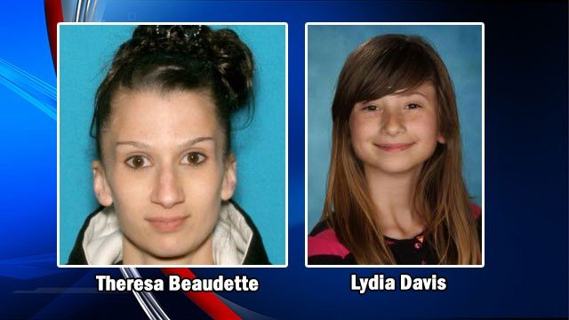 (Photos provided by Mass. State Police)