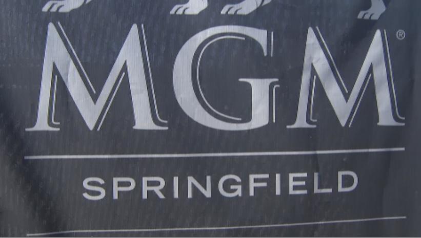 ValuEngine Upgrades MGM Resorts International (NYSE:MGM) to Buy