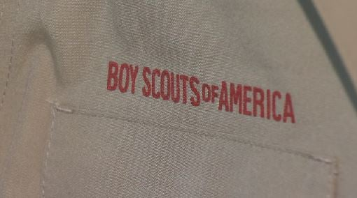 (Western Mass News photo)