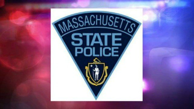 (courtesy State Police/MGN-Online)