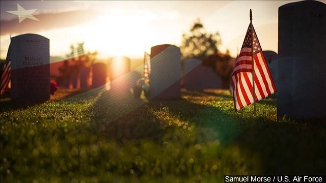 (Image Courtesy: MGN Online./ Samuel Morse / U.S. Air Force)