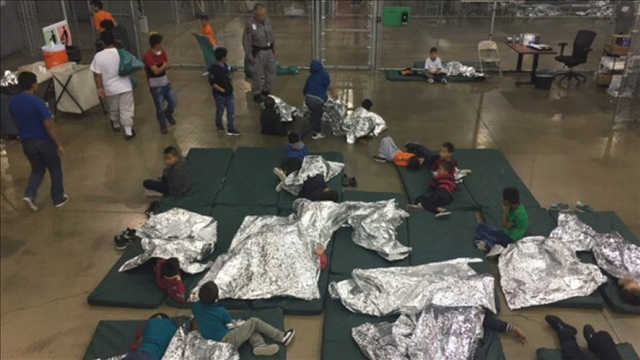 Image Courtesy: MGN Online/U.S. Customs and Border Protection