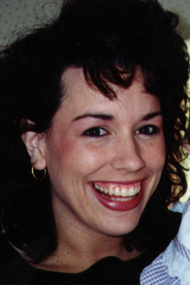 Tara Shea Creamer was on Flight 11 out of Boston on Sept. 11, 2001