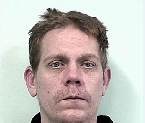 """Springfield PD say Adam Thurber is a """"strong suspect"""" in deadly hit and run"""