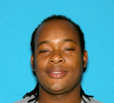 Juan Thomas Vidal, 33, was found in Holyoke.