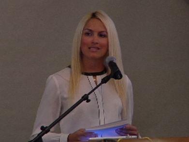 Kaitlin Roig-Debellis