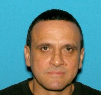 Julio Morales faces drug trafficking charges.