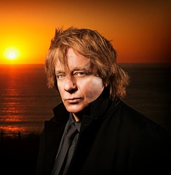 Eddie Money is scheduled to perform at the Big E's Xfinity Arena Sept. 20 at 7:30 p.m.
