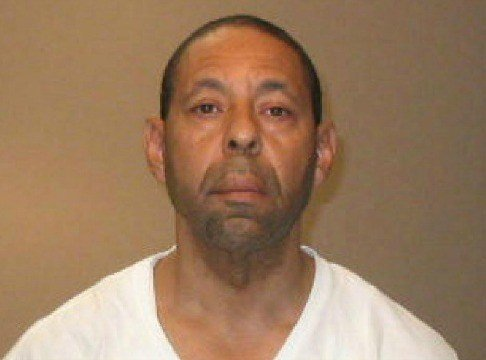 Pedro Ramos was arrested after he picked up 80 pounds of high-grade marijuana from a residence in Chicopee. (CPD)