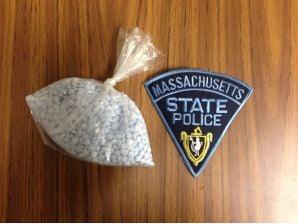 (Massachusetts State Police)