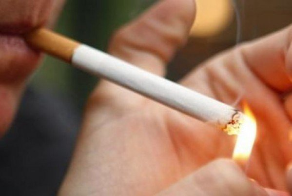 The town of South Hadley has banned the sale of tobacco to anyone under the age of 21 years old.