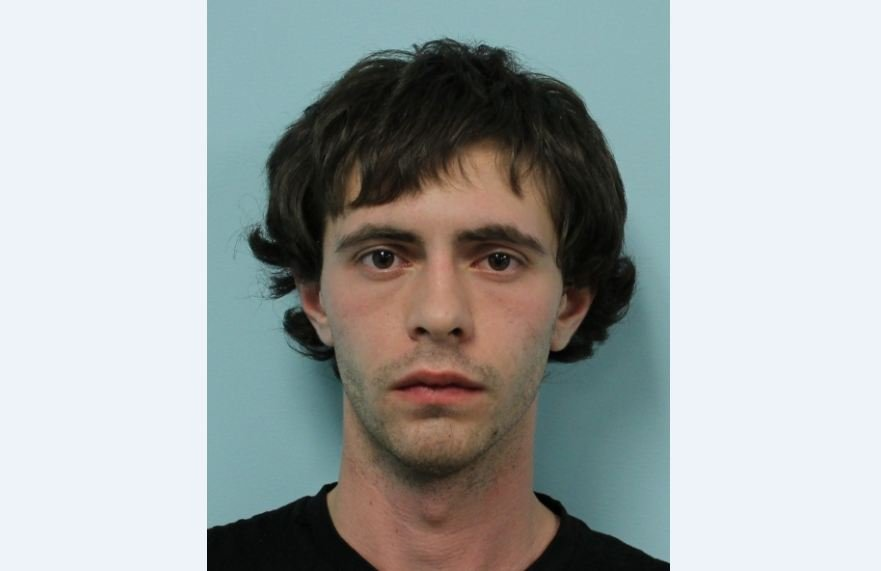 Police say 20-year-old Nickolas Lacrosse stabbed his 17-year-old ex-girlfriend to death inside of her East Springfield home on Wednesday. He was charged with murder just eight hours after police were called to the crime scene. (SPD)