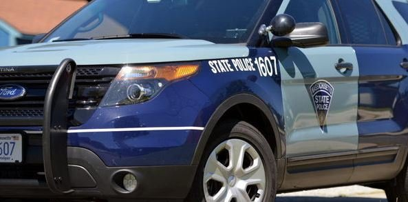 (File, Massachusetts State Police)