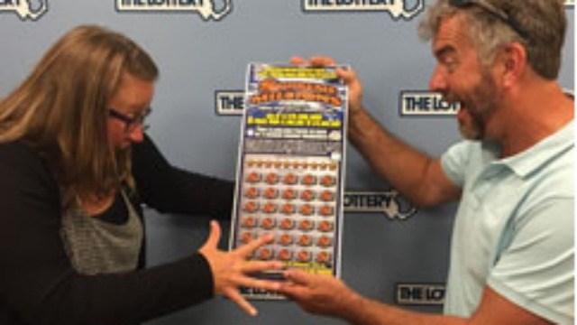 (Image Courtesy: Mass. Lottery)
