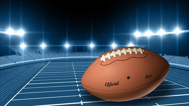 The Purple Knights will play most of their remaining games on their new turf.(Image Courtesy: MGN Online)